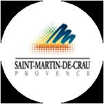 Ville de Saint Martin de Crau partenaire Espoir des ecoliers guinéens