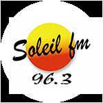 Soleil FM partenaire Espoir des ecoliers guinéens
