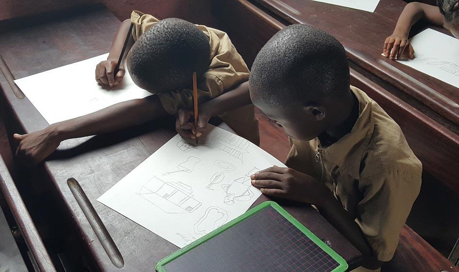 espoir-des-ecoliers-guineens-projets