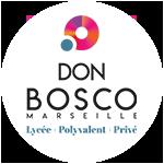 Lycee Don Bosco partenaire Espoir des écoliers guinéens